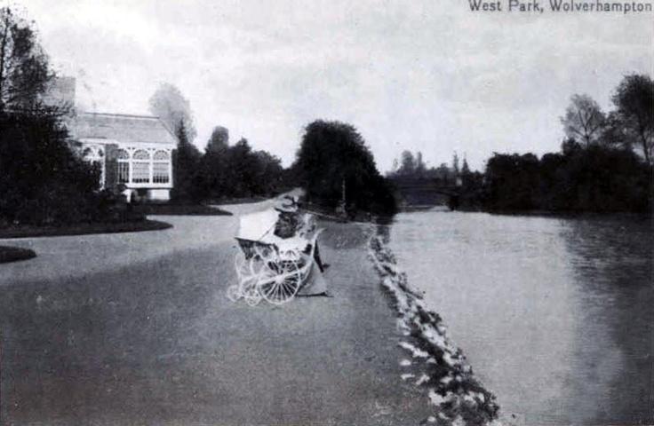 Staffordshire, Wolverhampton, West Park.jpg (800×522)