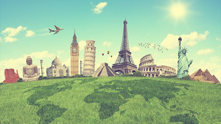 How to find cheap International flights. Traveling abroad is a great way to broaden your horizons—and drain your wallet. Learn how to save some money by finding cheap international flights.