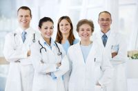Planos de Saúde | Amil, Bradesco, Sul America, Unimed, Hap Vida, One Health, Caixa