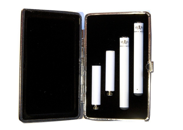 elektronik sigara likiti