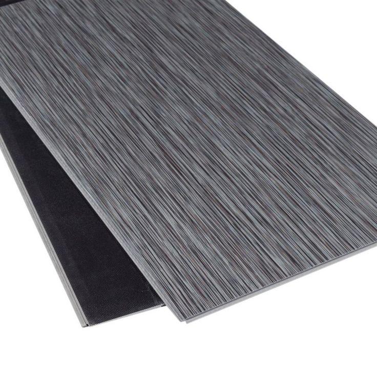 28 best casa moderna luxury vinyl flooring with a for Casa moderna black walnut luxury vinyl plank