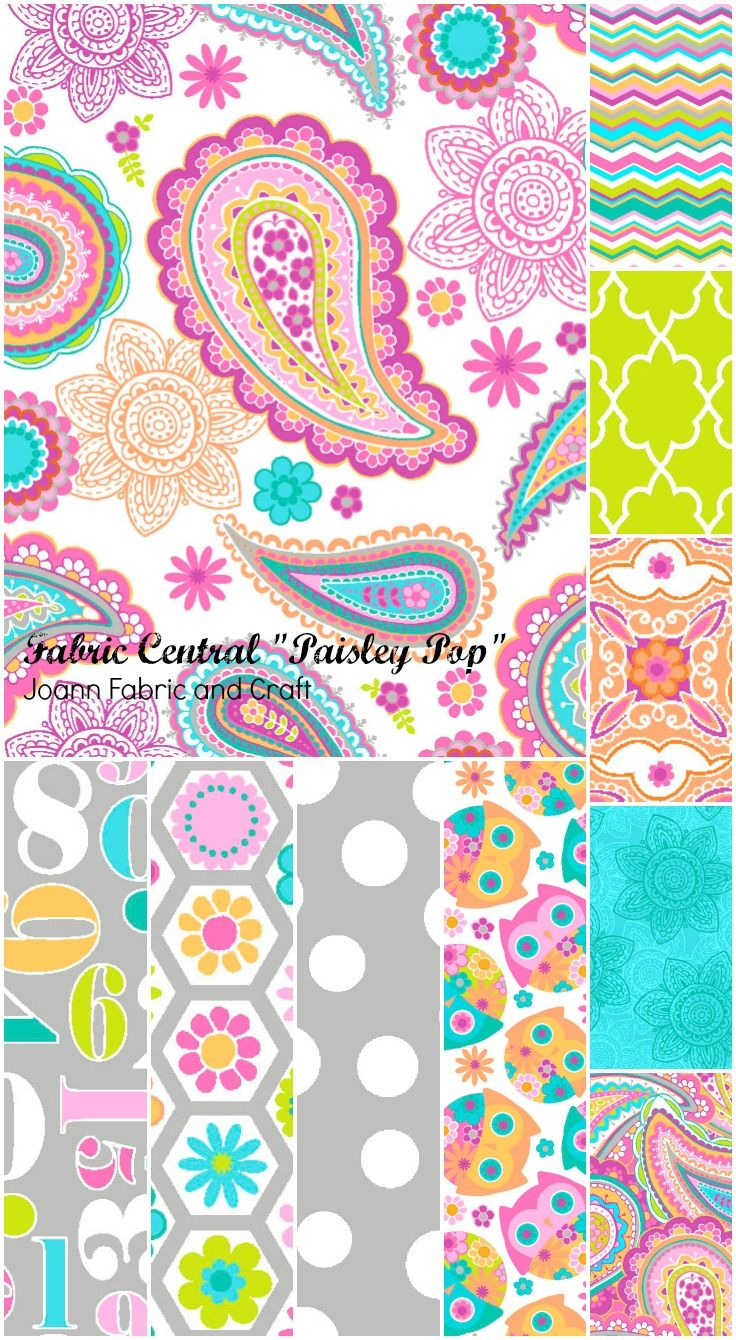 13 best Our Products | Fabric Central images on Pinterest ...