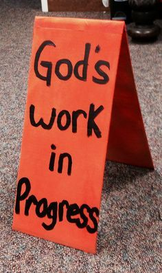 Workshop of Wonders VBS 2014 on Pinterest