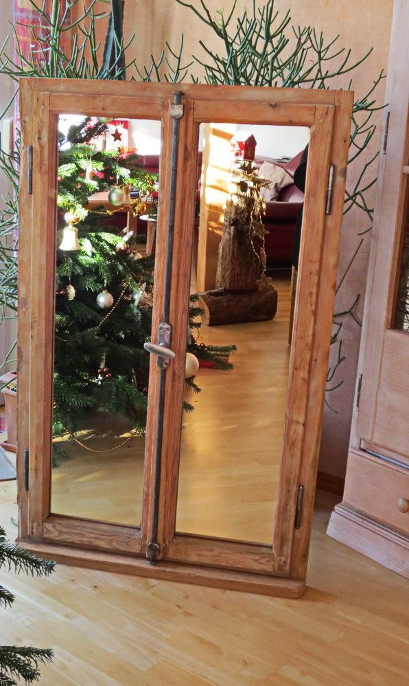 17 best ideas about alte holzfenster on pinterest holzfenster alte fensterrahmen and alte z une. Black Bedroom Furniture Sets. Home Design Ideas