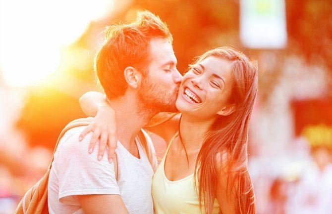 Uzun ve sağlıklı ilişkiler için bilimsel araştırmalara dayanan 11 öneri