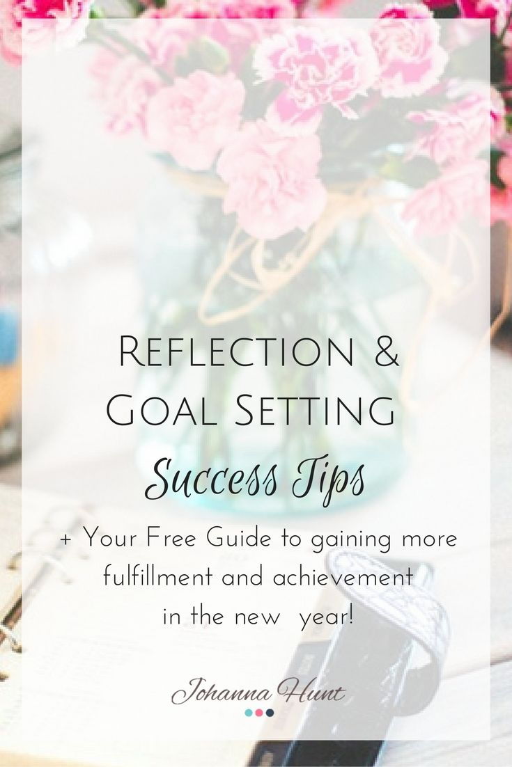 Are you hoping to gain more fulfillment this year in your life and business? Do you want your past year to have a positive reflection on your new year and put your learnings to good use? Are you wanting to achieve more this year with greater focus and clarity. If you answered yes to any of these, then you definitely want to check out my post and grab my free workbook.