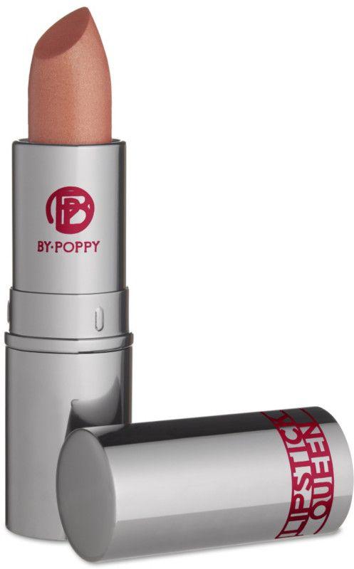 Lip Metallic Matte: 17 Best Ideas About Metallic Lipstick On Pinterest