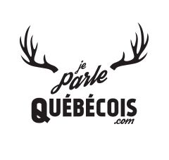 Je parle québécois