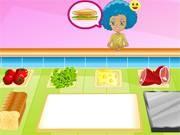 Recomandam jocuri online pentru copii din categoria jocuri cu tineri http://www.enjoycookinggames.com/tag/amazing-latte-art sau similare jocuri cu drujbi