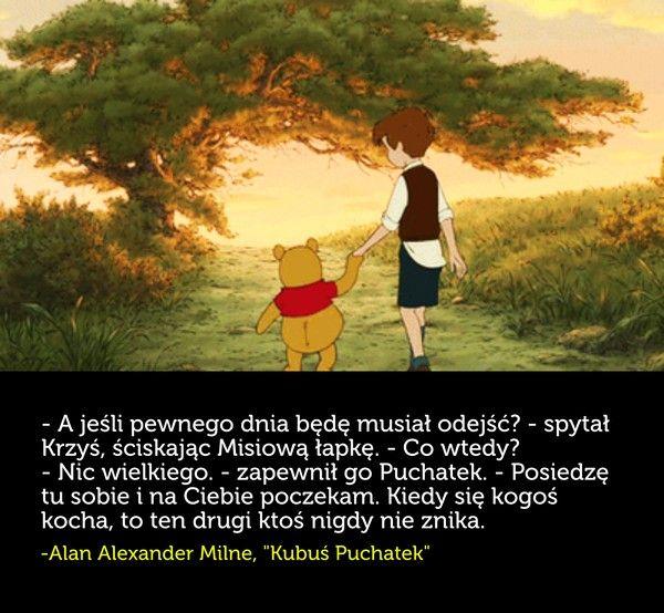 Grafika na iFotos.pl