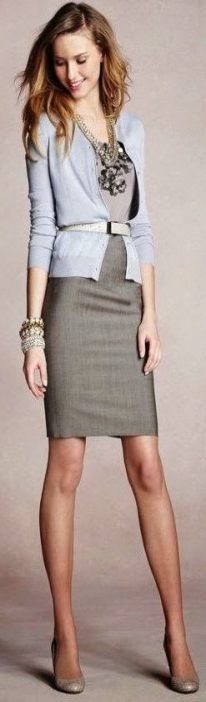 Womens fashion for work business cardigans 27+ ideas