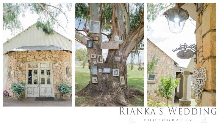 riankas wedding photography dore carl florence guest farm00011