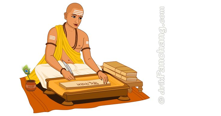 This page lists 1008 names of Goddess Lakshmi, which are collectively known as Sahasranamavali of Goddess Lakshmi.