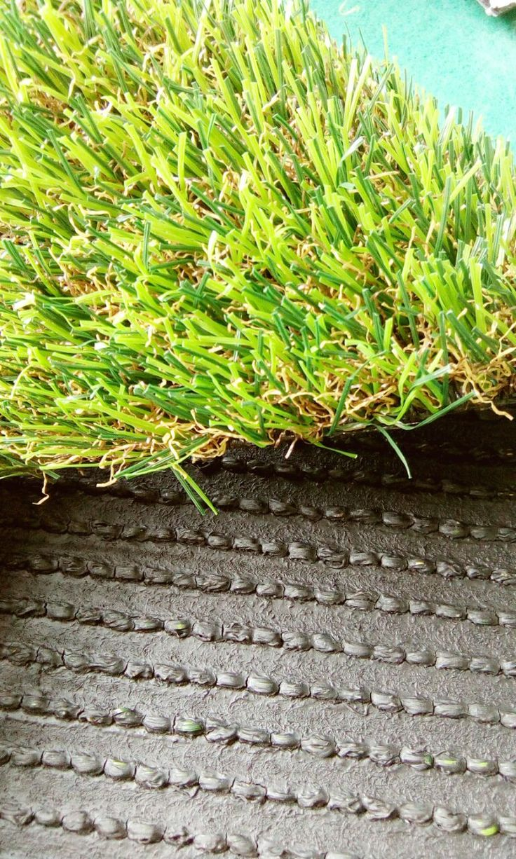 Chaoyue offers the best quality and non-toxic landscaping grass for sale,they are all with ISO9001, SGS and CE certificates.  Artificial grass for landscaping artificial landscaping grass landscaping turf artificial landscaping turf