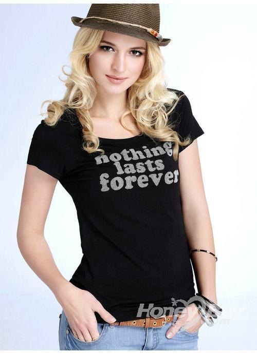 i love it.T Shirt Designs, T Shirts Design, Shirts Us1099