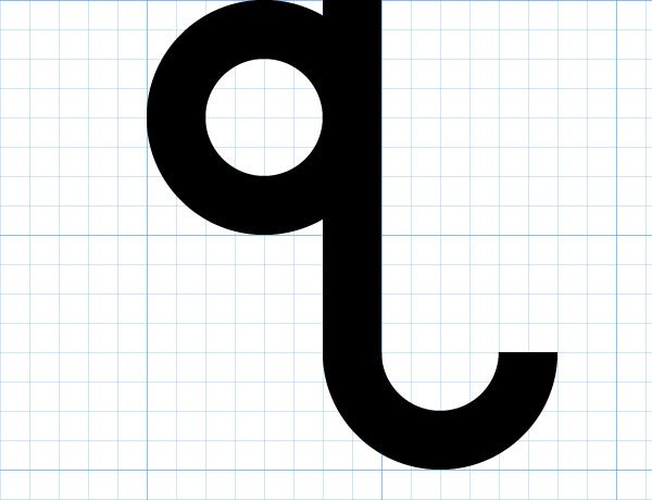 Learn tips about creating your own custom fonts with Adobe Illustrator. Learn how to use Adobe Illustrator to create your own customs fonts & typography.