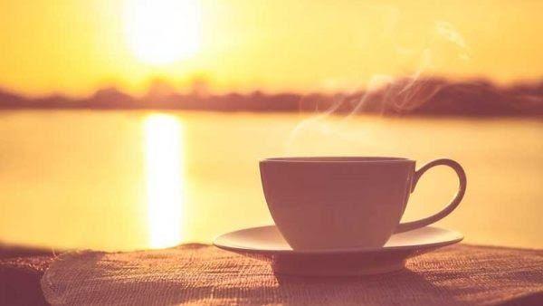 Tidak Jarang Pada Pagi Hari Semangat Anda Menurun Karena Masih