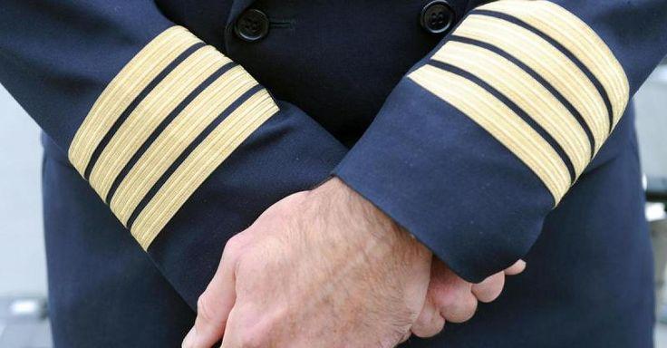 Neue Streiks drohen - Piloten brechen Tarifgespräche mit Lufthansa ab - http://ift.tt/2cj2UgT