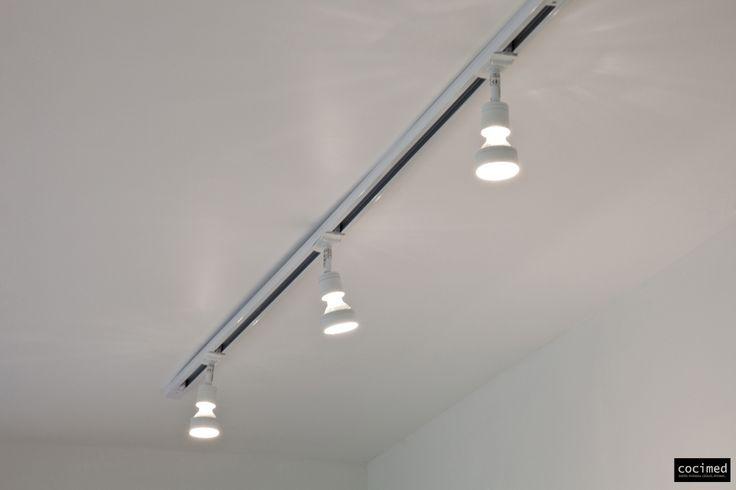 #light #focos #iluminacion #wallpaper #textura #diseño #design #decoracion #home #hogar #calidad #diseño #reformas  #muebles #reformas en alicante #reforma de interiores #reforma #interiorismo #decoracion