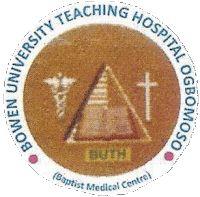 BUTH School of Nursing Ogbomosho 2018/2019 Admission Form Out http://ift.tt/2oL7DgT