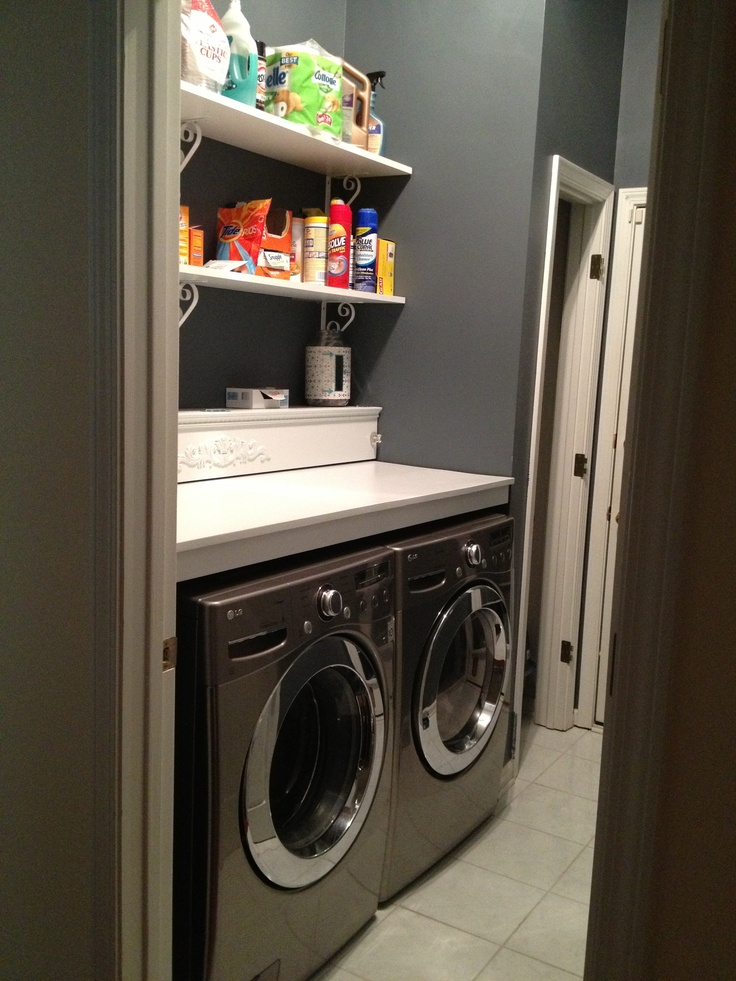 1000 images about my home improvement organization on pinterest entry closet hooks and pot. Black Bedroom Furniture Sets. Home Design Ideas
