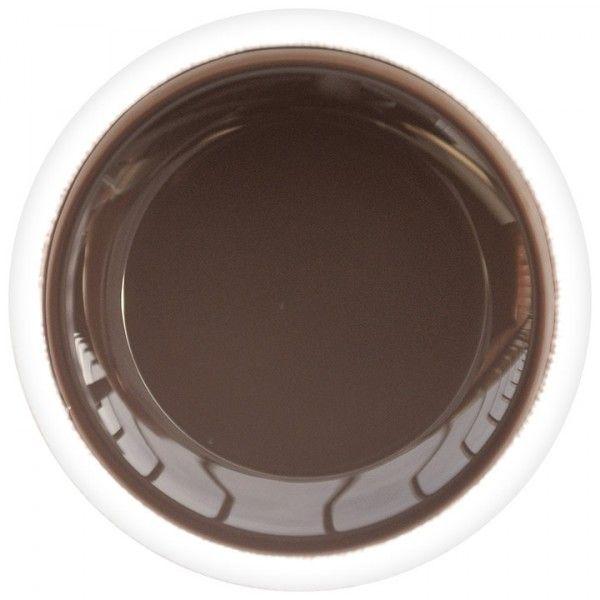 UV gel GABRA 7,5 ml - barevný 28 - Nehtík.cz