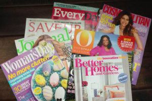 14 No-Strings-Attached Free Magazine Subscriptions