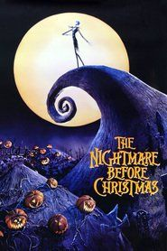 Watch The Nightmare Before Christmas | Download The Nightmare Before Christmas | The Nightmare Before Christmas Full Movie | The Nightmare Before Christmas Stream | http://tvmoviecollection.blogspot.co.id | The Nightmare Before Christmas_in HD-1080p | The Nightmare Before Christmas_in HD-1080p