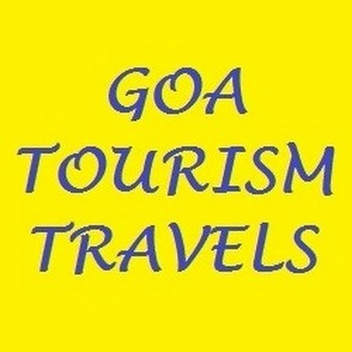 Goa Tourism Travels: Activities in Goa during Monsoons