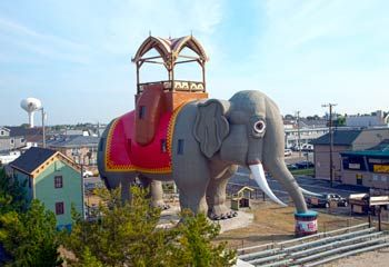 25 Best Images About Jersey Shore Attractions On Pinterest