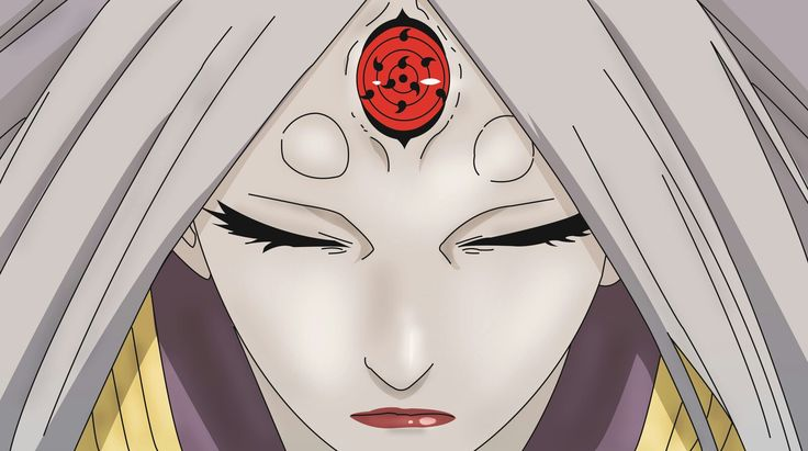 Gambar shinobi tercepat