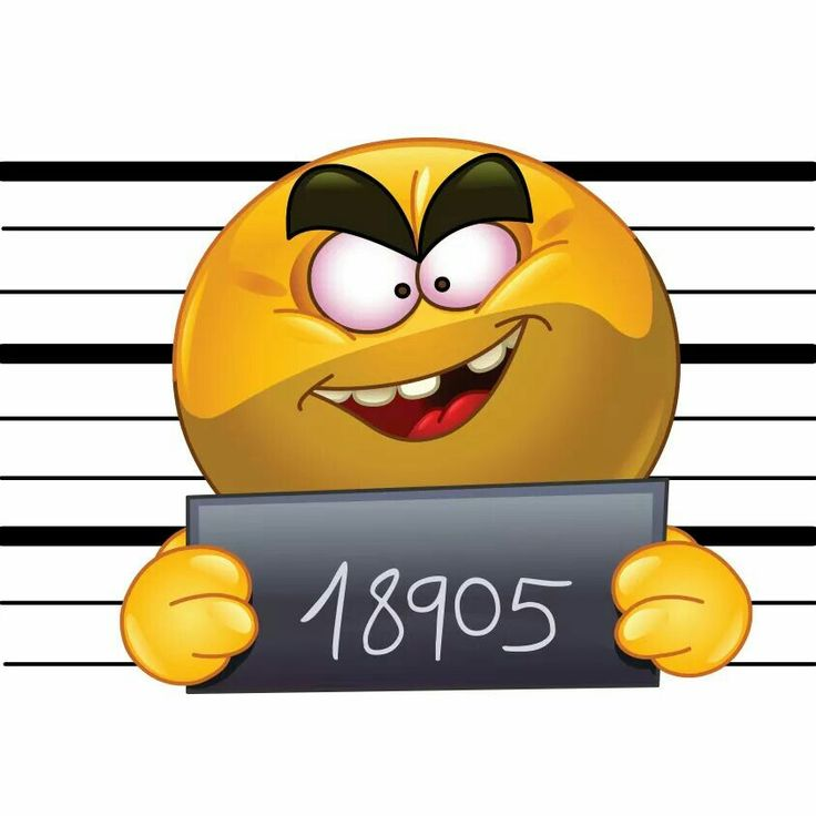 jail bird emoji faces pinterest birds gangster girl clipart gangster clip art free