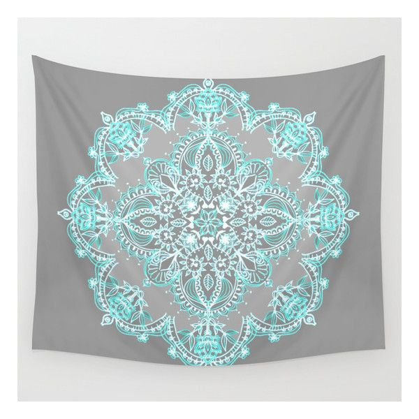 Best 25+ Teal and gray bedding ideas on Pinterest   Teal bedding ...