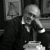 Psicoanálisis Inédito: Jacques-Alain Miller - En dirección a la adolescencia (21/03/2015)