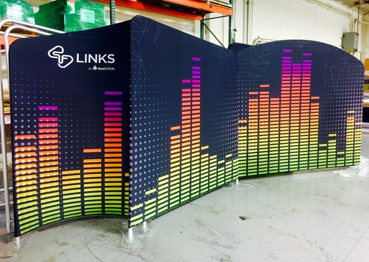 Trade Show Booth Design Ideas lovely trade show booth by wild ink press thanks for the folding wall concept Tru Fit Links Is Our New Trade Show Display That Is Lightweight Modular And Trade Show Displaysbooth Designbooth Ideas