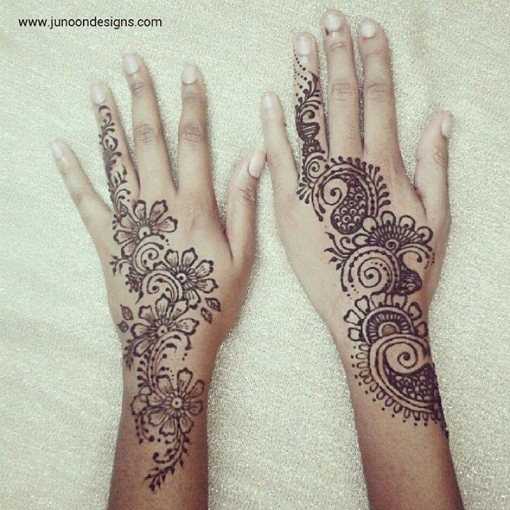 Henna for two friends @Gabbiie30 & @Becoolbeautysupplies  #Mehndidesign #mehndi #mehnditattoo #mehandi #henna #heena #hennastyle #hennainspire #bodyart #bodytattoo  #hennapattern #patterns #paisley #floral #flowers #flourishes  #junoondesigns #barbados #hennabarbados #barbadianhenna #barbadianhennartist #barbadianartist #hennatattoo  #temporarytattoo #tattooart