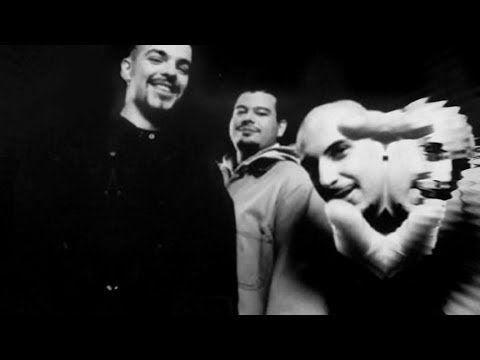 Open Source - Butterbein (Feat. Terror X Crew)