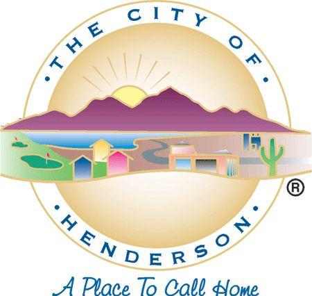 Downtown, Henderson, Nv - Kaylan's birthplace
