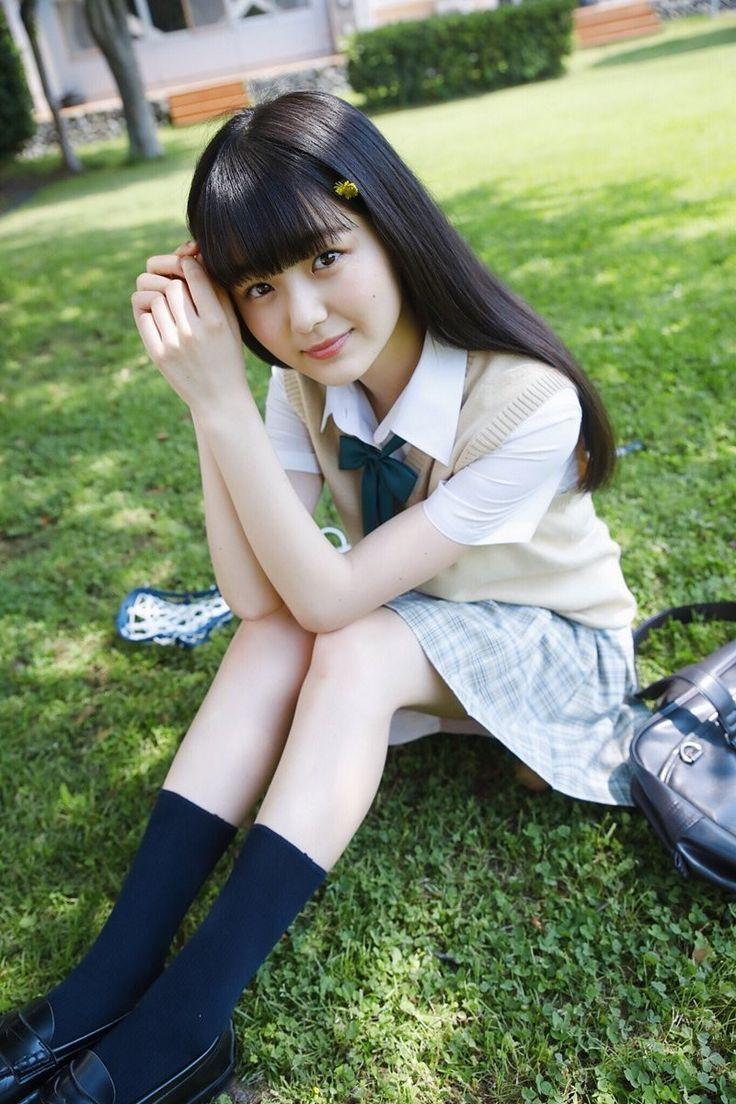 Asian Babes DB » Busty Asian Idol