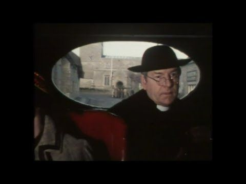 Father Brown - 1