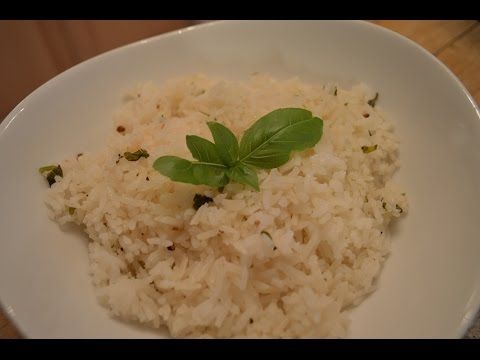 how to cook jasmine rice in a rice cooker cooking with kimberly web chef kimberly