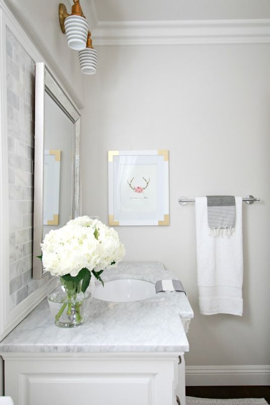 524 Best Benjamin Moore Colors Images On Pinterest Colorista Amber And Bedrooms