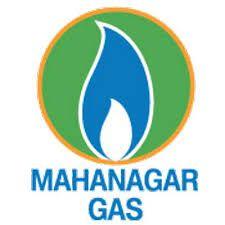 Mahanagar Gas IPO Gives Maharashtra Rs 520 cr Profit - Apply IPO