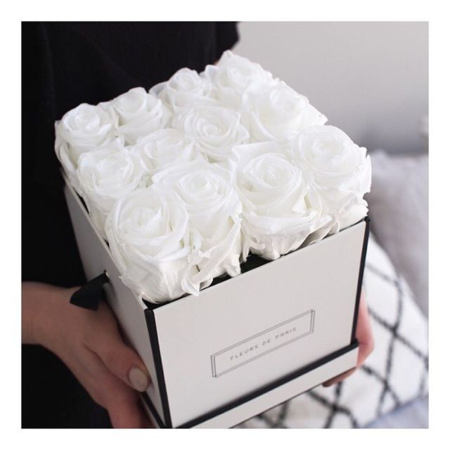 Connu 113 best Flowerbox ♡ Wohnklamotte images on Pinterest | Flower  JW06