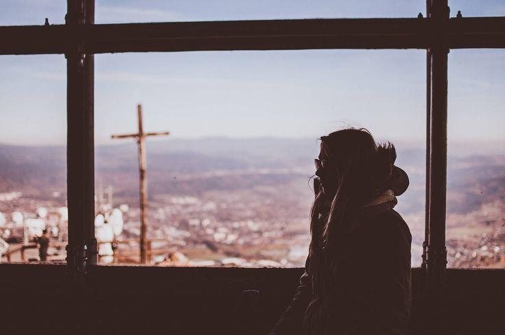 Preghiera per ottenere una fede che non ha bisogno di vedere per credere