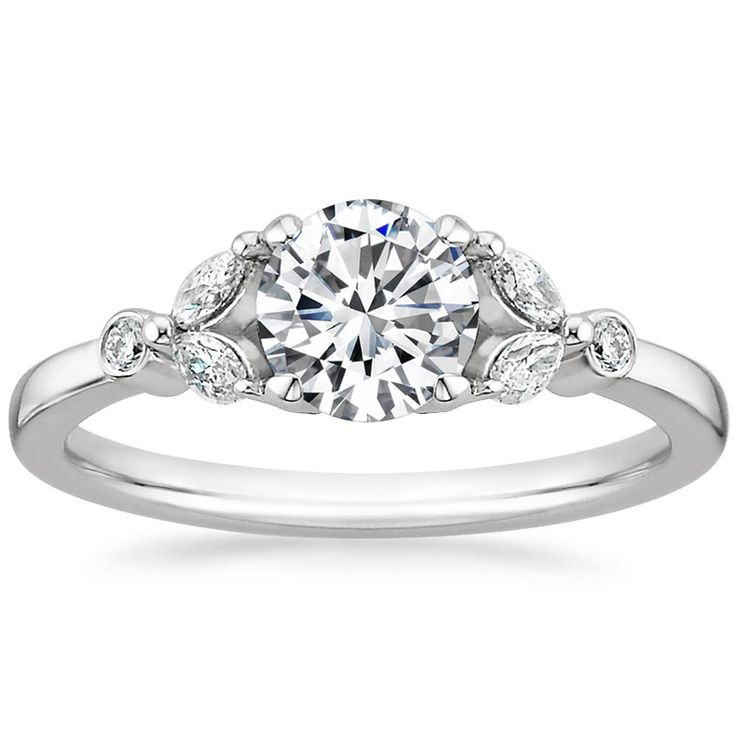 Best 25+ Beautiful Rings ideas that you will like on ...