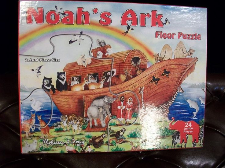 35 Best Images About Noah S Ark On Pinterest