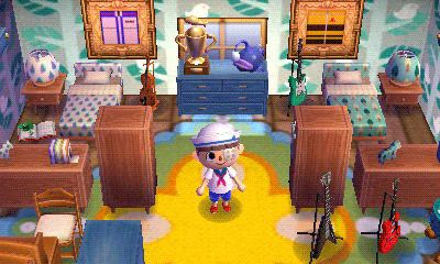 1000 images about acnl interior inspiration ideas on
