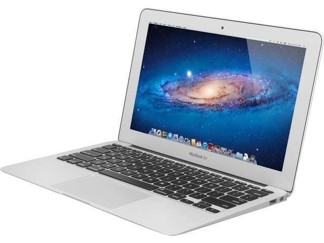Buy Cheap SnagIt 13 PC & 4 Mac