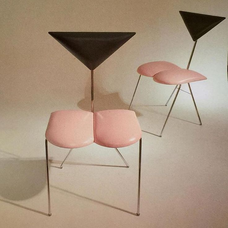 Best 25+ Butterfly chair ideas on Pinterest   Leather ...